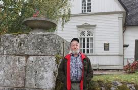 Perussuomalaisilla on tämän syksyn seurakuntavaaleissa ehdokkaita kaikissa Auranmaan kunnissa, vaikka ehdokkaiden hankinta olikin Yrjö Ojaniemen mukaan melko työlästä.