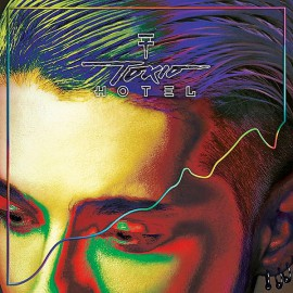 Tokio Hotel: Kings of Suburbia