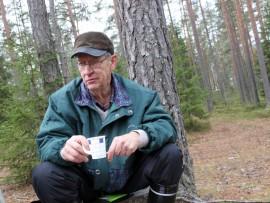 Urpo Numminen