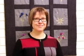 Marja Seppälä