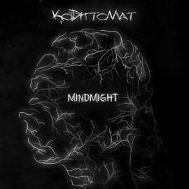 Thrash-metalyhtye Kodittomat on päässyt levyttämisen makuun: debyytisinkku julkaistiin tiistaina 17. helmikuuta.