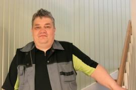 Olli-Pekka Nummela