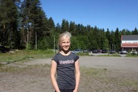 Anni Timonen