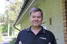 Esko Heikkinen