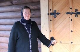 Jana Kemppi