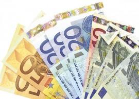 Koskelta palaa lähivuosina reippaasti rahaa investointeihin.
