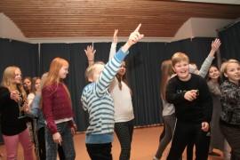 """""""Ainola, Ainola, niitä on vain yksi ja ainoa!"""" julistivat viidesluokkalaiset Sibelius-rapissaan."""