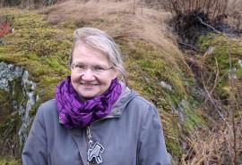 Taina Myllynen
