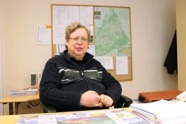 Raimo Vähämaa