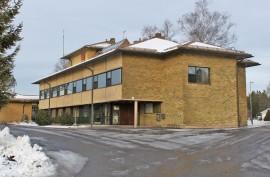 Pöytyän kunta sulkee Yläneen toimipisteensä syyskuun alussa. Viraston työntekijät siirtyvät Riihikoskelle, mutta perusturvan asiaspalvelu hoidetaan Yläneen terveysasemalla.