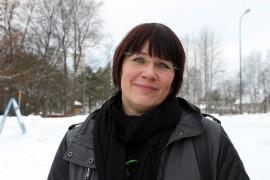 Taina Salminen