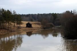 Paimionjoen kunnosta keskusteltiin kevättalven aikana kaikille avoimissa vesityöpajoissa. Paimionjoki-yhdistyksellä on myö työn alla uusi toimenpideohjelma, joka valmistuu kevään aikana.