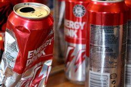 Auran nuorisokahvila Cafescossa on energiajuomakielto, mutta kielto ei ole tehonnut.